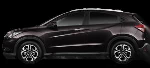 Harga Honda Hrv Bekasi